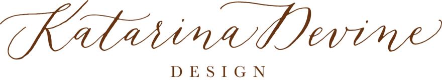 Katarina Devine Design